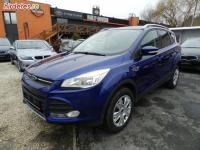 FORD KUGA 2. 0 TDCI Trend Technology 4x4