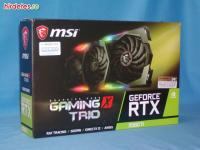 WTS GeForce GTX 2080 Ti, 1080 Ti, 1070 Ti, 2080, 1080, 1070,